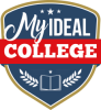 My Ideal College