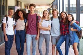 Is dual enrollment a good fit for your teen?