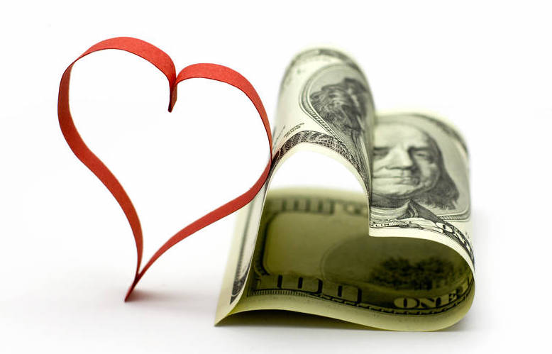 How to Encourage Your Child's Heart Without College Debt