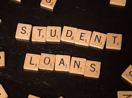 Easy Tips to Help You Reduce the Amount of College Debt