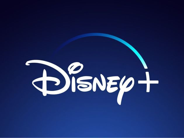 Picking a college is like Disney+