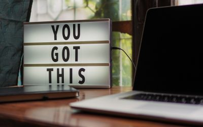 Helping Your Teen Set Achievable Goals